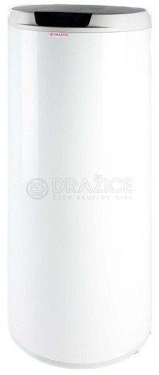 Бойлер непрямого нагріву Drazice OKC 200 NTR