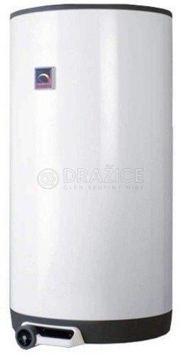 Бойлер електричний Drazice OKCE 160 2-6 кВт