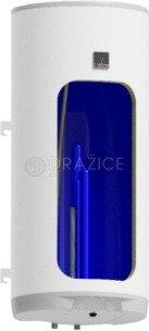Бойлер электрический Drazice OKCE 200 2-6 кВт. Фото 2