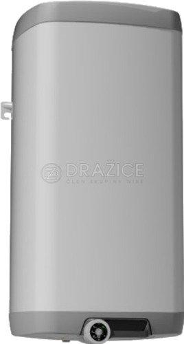Бойлер электрический Drazice OKHE 125 SMART