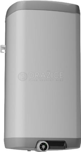 Бойлер электрический Drazice OKHE 160 SMART