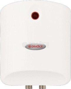 Бойлер электрический проточный Drazice HA DRT 135