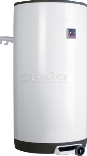 Бойлер электрический Drazice OKCE 125