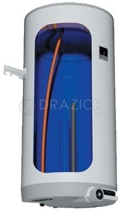 Бойлер электрический Drazice OKCE 125. Фото 3
