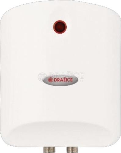 Бойлер электрический проточный Drazice HA DRT 155