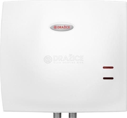 Бойлер электрический проточный Drazice MX 2209