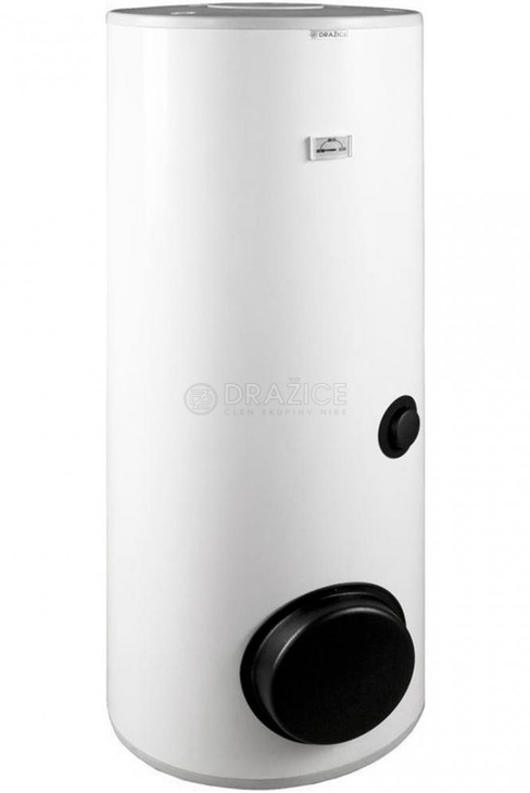 Бойлер электрический Drazice OKCE 200 S (фланец 210 мм)