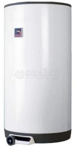 Бойлер электрический Drazice OKCE 160. Фото 2