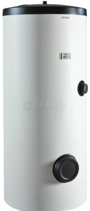 Бойлер электрический Drazice OKCE 750 S/1MPa