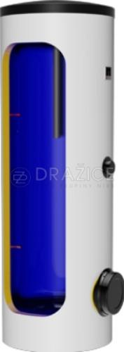 Бойлер электрический Drazice OKCE 750 S/1MPa. Фото 2