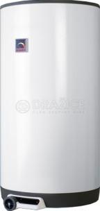 Бойлер комбинированный Drazice OKC 160