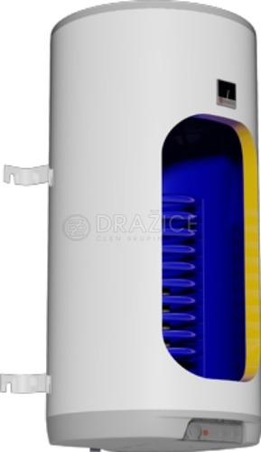 Бойлер комбинированный Drazice OKC 200. Фото 2