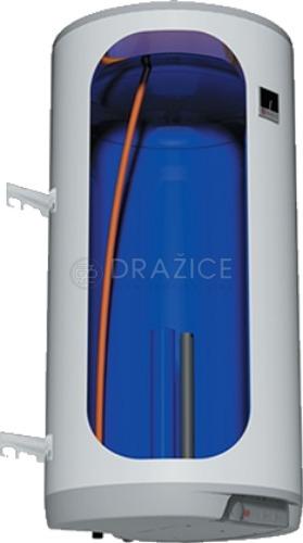 Бойлер электрический Drazice OKCE 200. Фото 3