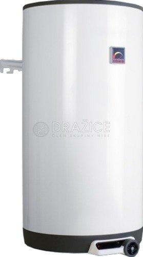 Бойлер електричний Drazice OKCE 200