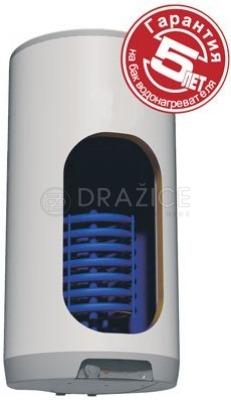 Бойлер комбинированный Drazice OKC 125 LC