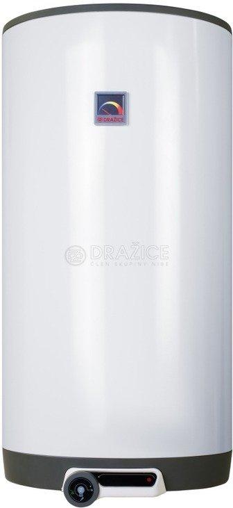 Бойлер косвенного нагрева Drazice OKC 160 NTR/Z