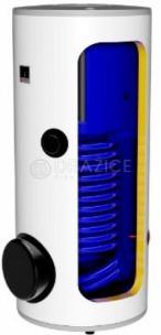 Бойлер косвенного нагрева Drazice OKC 400 NTR/BP. Фото 2
