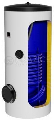 Бойлер косвенного нагрева Drazice OKC 750 NTR/BP. Фото 2