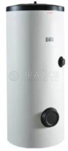 Бойлер косвенного нагрева Drazice OKC 750 NTR/BP