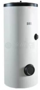 Бойлер косвенного нагрева Drazice OKC 1000 NTR/BP