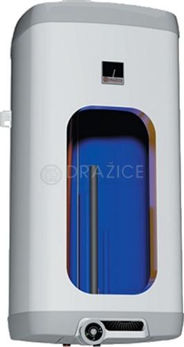 Бойлер электрический Drazice OKHE 125. Фото 2