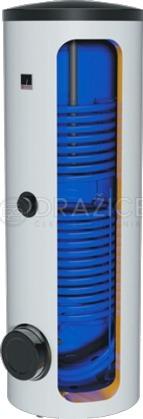 Бойлер косвенного нагрева Drazice OKC 1000 NTRR/BP. Фото 2