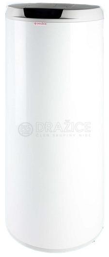 Бойлер косвенного нагрева Drazice OKC 200 NTRR