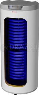 Бойлер косвенного нагрева Drazice OKC 250 NTRR. Фото 2