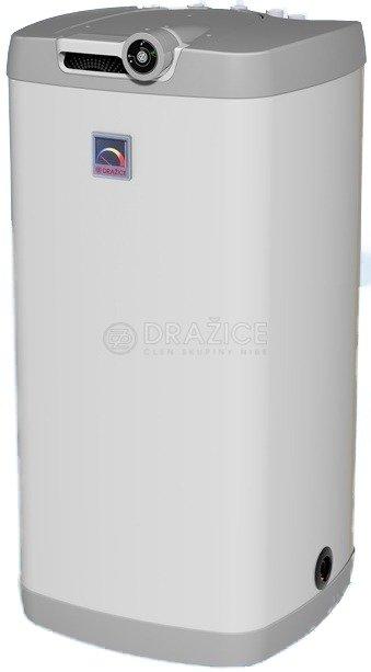 Бойлер косвенного нагрева Drazice OKH 100 NTR/HV