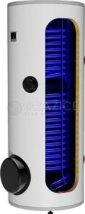Бойлер косвенного нагрева для тепловых насосов Drazice OKC 400 NTR/HP. Фото 2