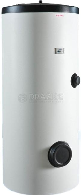 Бойлер косвенного нагрева для тепловых насосов Drazice OKC 750 NTR/HP