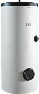 Бойлер косвенного нагрева для тепловых насосов Drazice OKC 1000 NTR/HP