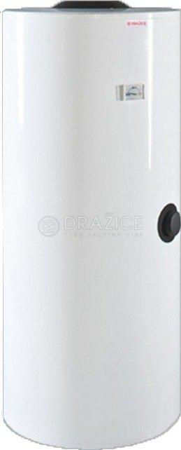 Бойлер косвенного нагрева для солнечных систем Drazice OKC 200 NTRR/SOL