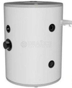 Теплоаккумулятор Drazice NAD 100 v1 с теплоизоляцией