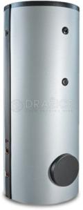 Теплоаккумулятор Drazice NAD 750 v3 с теплоизоляцией Neodul 80 мм