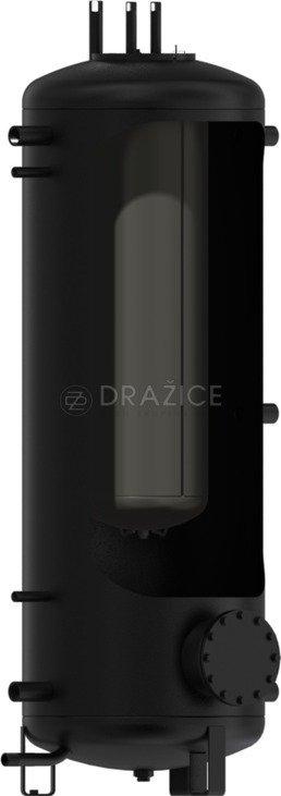 Теплоаккумулятор Drazice NADO 500/140 v1