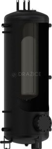 Теплоаккумулятор Drazice NADO 500/200 v1