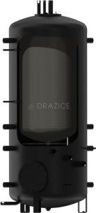 Теплоаккумулятор Drazice NADO 1000/200 v1