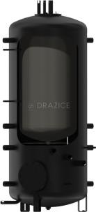 Теплоаккумулятор Drazice NADO 1000/140 v1 с теплоизоляцией Neodul 80 мм. Фото 2