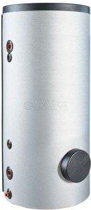 Теплоаккумулятор Drazice NADO 750/140 v2 с теплоизоляцией UA 80 мм