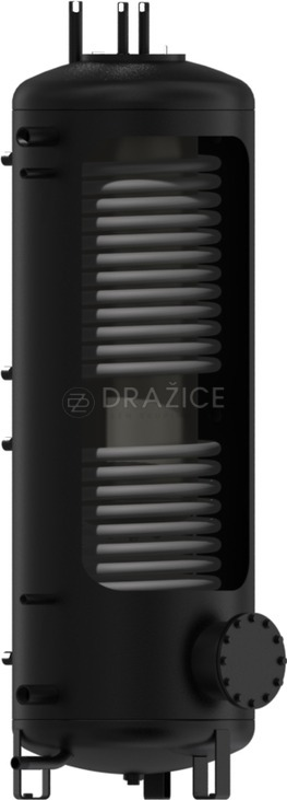 Теплоаккумулятор Drazice NADO 750/100 v3