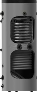 Теплоаккумулятор Drazice NADO 300/20 v6 с теплоизоляцией