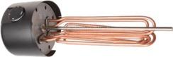Электрический термоэлемент Drazice RDU 18-6 кВт