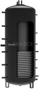 Теплоаккумулятор Drazice NADO 750/200 v7 с теплоизоляцией Neodul 80 мм. Фото 2