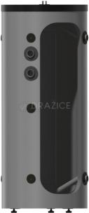 Теплоаккумулятор Drazice UKV 300