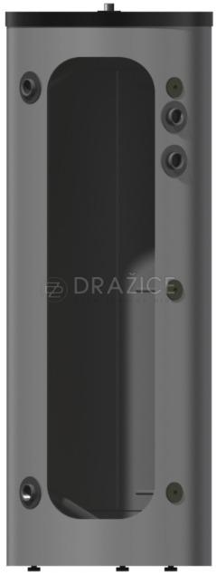 Теплоаккумулятор Drazice UKV 500