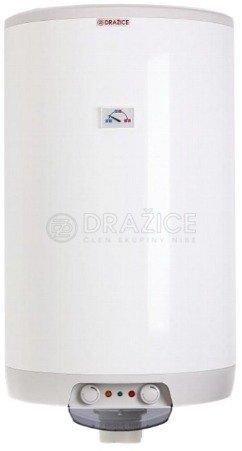 Бойлер комбинированный для солнечных систем Drazice LX ACDC/M+KW 200