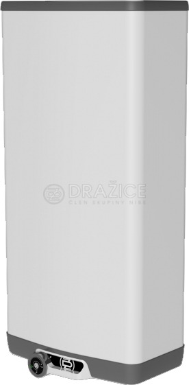 Бойлер электрический для солнечных систем Drazice LX ACDC/M ONE 100