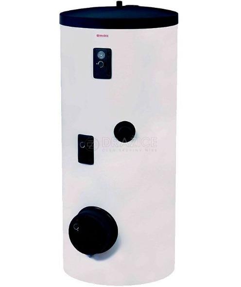 Бойлер косвенного нагрева Drazice OKCE 300 NTRR/3-6 кВт